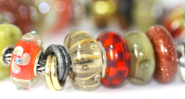 trollbeads-gallery-2-plus-2.jpg