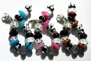 trollbeads-gallery-3-bracel.jpg