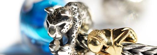 trollbeads-gallery-leopard.jpg