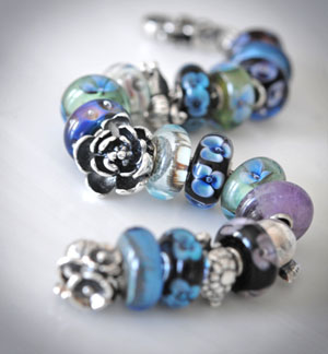 trollbeads-gallery-rose-pen.jpg