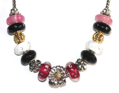 trollbeads-necklace-with-go.jpg