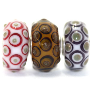unique-bead-buds-glitter.jpg