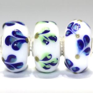 unique-bead-fleur-glossary.jpg