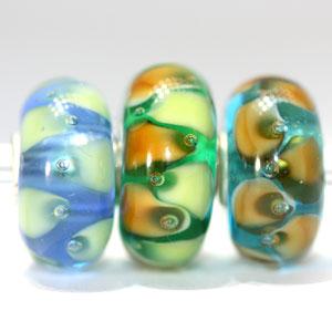 unique-bead-glossary-bubble.jpg