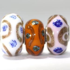 unique-bead-glossary-glitte.jpg