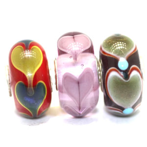 unique-heart-beads-trollbea.jpg
