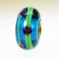 China Trollbeads With A Twist