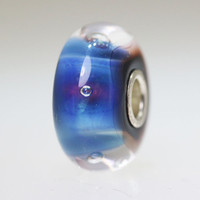 The Eye Trollbeads With A twist
