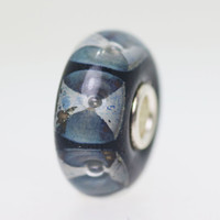 Cliffs With A Twist Bead