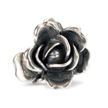 Rose of June Trollbead