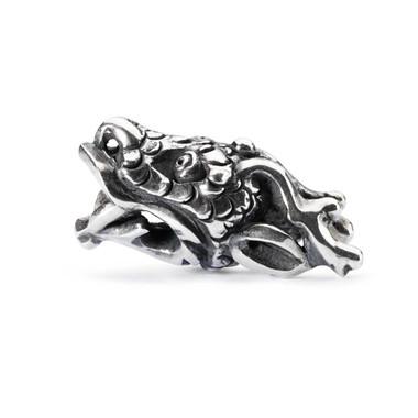 Spiritual Dragon bead