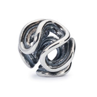 Path of Life Bead Trollbeads