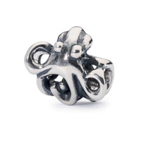 Guardian of Treasures Trollbeads