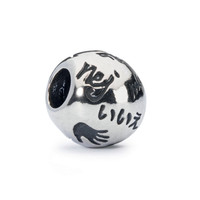 The Positive No Trollbeads