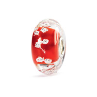 Christmas Love Kit Bead 3