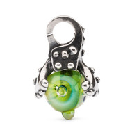 Leaves of Hope Pendant Trollbeads