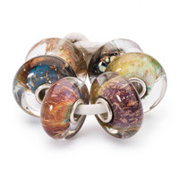 Balance of Nature Kit Glass Trollbeads Kit