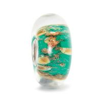 Oasis Glass Trollbeads