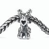 Love Goat on Chain
