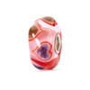 Heart Bloom Bead