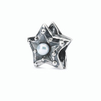 Star of Wisdom Bead