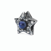 Star of Power Bead