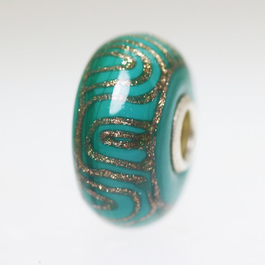 Perfect Moments Bead With A Twist