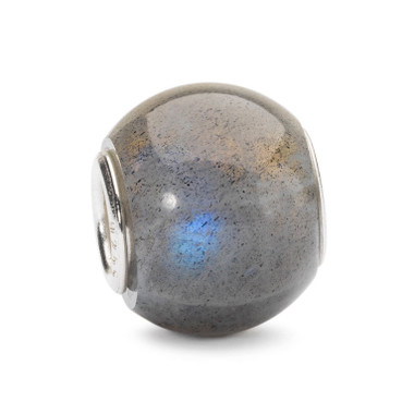 Round Labradorite