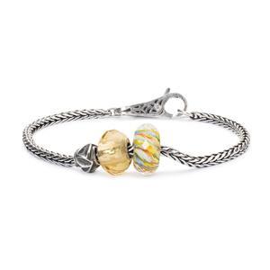 Spring Sunshine Bracelet Set