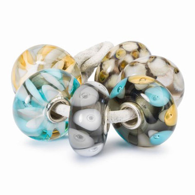 Drift Away Trollbeads Kit