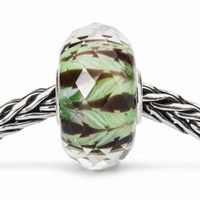 Wild Jungle Bead