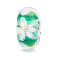 Flower of Hope Bead