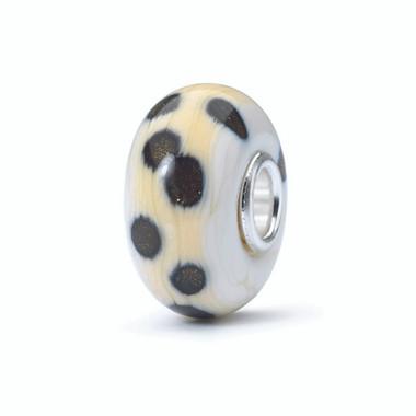 Marble Dot Bead