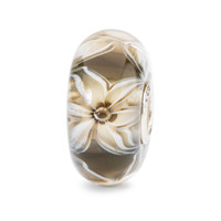 Flowers of Elegance Bead
