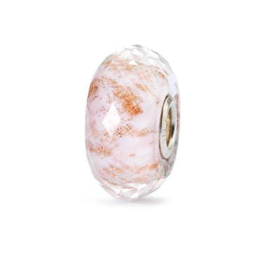 Blossom Shade Bead