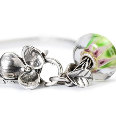 Hues of Wonder Bracelet Set