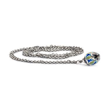 Wisdom Fantasy Necklace