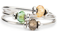 Trollbeads Bangle Special