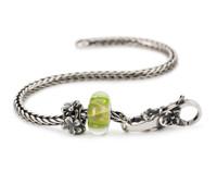 2021 Exhale Designer Bracelet