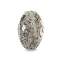 Natural Grey Quartz, Father's Day 2021