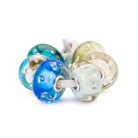 Uplifting Bubble Joy Kit