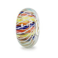 Multicolour Spirograph