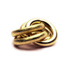 2 plus 2, Gold Trollbeads
