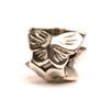 Butterflies Trollbead