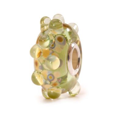 Florence Glass Trollbead