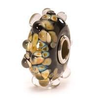 Milan Glass Trollbead