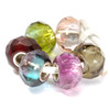 Prism Kit Glass Trollbeads