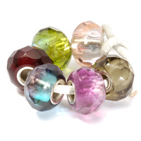 Prism Kit Glass Trollbeads