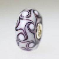 Neutral Unique Bead