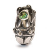 Carved Flowers Trollbeads
